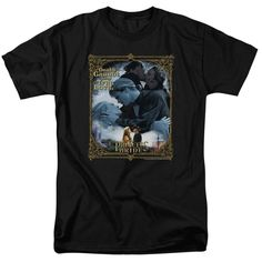 "Checkout our #LicensedGear products FREE SHIPPING + 10% OFF Coupon Code ""Official"" Princess Bride / Timeless-short Sleeve Adult 18 / 1 - Princess Bride / Timeless-short Sleeve Adult 18 / 1 - Price: $29.99. Buy now at https://officiallylicensedgear.com/princess-bride-timeless-short-sleeve-adult-18-1-59775"