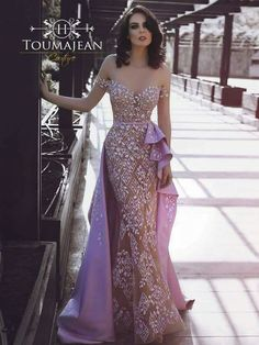 Harry Potter preferences - Yule ball dress Read Yule ball dress from the story Harry Potter preferences by andy-sixx-please (Charli ✨) with reads. Gala Dresses, Couture Dresses, Fashion Dresses, Dresses Uk, Indian Dresses, Hijab Fashion, Sexy Dresses, Summer Dresses, Elegant Dresses
