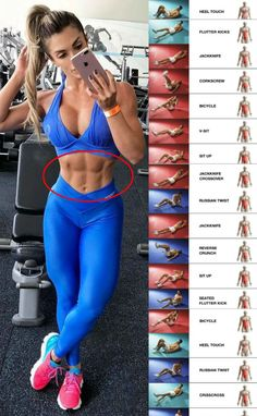 Gym workouts Workout routine Abs workout Fitness motivation Workout challenge Butt workout Losing Weight For Women For Men Facts Workouts Motivation Models Lifestyle Tips For Teens Nutrition Fitness Herausforderungen, Fitness Workout For Women, Health And Fitness Tips, Fitness Motivation, Physical Fitness, Health Diet, Teen Fitness, Fitness Memes, Fitness Tracker