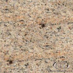 Ghibli Granite  (Kitchen-Design-Ideas.org)