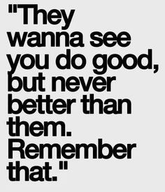 30 Best Quotes about Fake People Fake Quotes, Fake People Quotes, Motivacional Quotes, Jealousy Quotes, Couple Quotes, Words Quotes, Quotes To Live By, Best Quotes, Friend Quotes