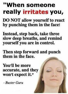I should definitely utilize this advice