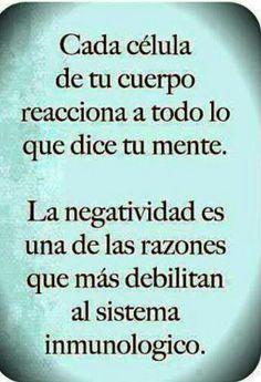Se positivo!!