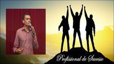 Profissional de Sucesso: Leopoldo Lima que arrasta multidões em seus eventos