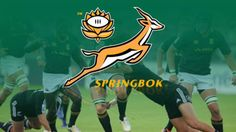 The full list of nominees was released by the South African Rugby Union (Saru) on Thursday. South African Rugby, Rugby World Cup, Rugby Players, Thursday