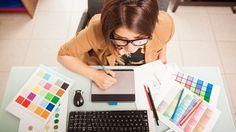 Selvitys: Siirtymät palkkatyön ja yrittäjyyden välillä joustavammiksi