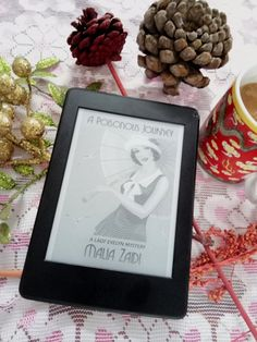 A Poisonous Journey (Lady Evelyn Mystery by Malia Zaidi Murder Mysteries, Cozy Mysteries, Married Life, Historical Fiction, Book Reviews, Bookstagram, Kindle, Mystery, Banner