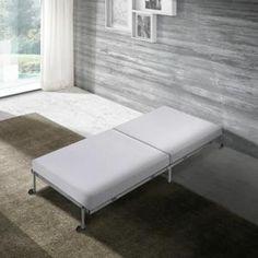 1000 id es sur le th me lit d 39 appoint sur pinterest lit enfant sureleve lits et brimnes. Black Bedroom Furniture Sets. Home Design Ideas