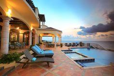 anguilla villa amarilla - Google Search