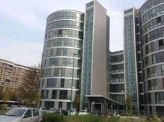 Rif. EK-1406469 Ufficio di rappresentanza all'ottavo piano 315mq calpestabili open space con vista panoramica