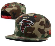 Cheap Snapbacks NFL Camo New Era 9FIFTY Atlanta Falcons Camo 053  7.90 934f28acf03d