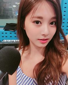 tzuyu twice selca * tzuyu twice _ tzuyu twice aesthetic _ tzuyu twice wallpapers _ tzuyu twice beautiful _ tzuyu twice photoshoot _ tzuyu twice so cute _ tzuyu twice selca _ tzuyu twice cute Nayeon, South Korean Girls, Korean Girl Groups, Twice Tzuyu, Role Player, Dahyun, What Is Your Name, Twice Once, Pretty Asian