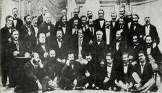 Ομιλία για την 157η επέτειο της ένωσης των Επτανήσων με την Ελλάδα από το Τμήμα Ιστορίας του Ιονίου Πανεπιστημίου Art, Art Background, Kunst, Performing Arts, Art Education Resources, Artworks