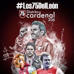 Independiente Santa Fe Fes, Santa Fe, Movies, Movie Posters, Football Team, Champs, Films, Film Poster, Cinema
