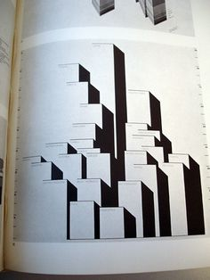 Graphis Diagrams –– 1974   Flickr - Photo Sharing!