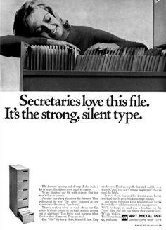 Business Week, 1967