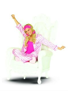 Official Sharpay Evans