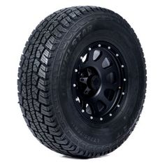 vogue tires 17 - Walmart.com Buy Tires, Dodge 1500, Trailer Tires, Winter Tyres, Weather And Climate, Wet Weather, All Season Tyres, Cab Over, Truck Tyres