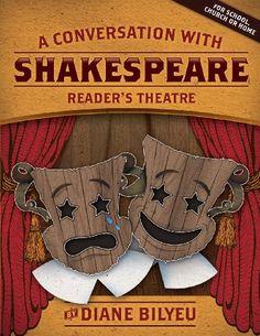 Using Readers Theatre to Study Fantasy Genre