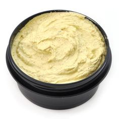 Brazened Honey was inspired by traditional Indian ayurvedic principles. Our deepest cleansing mask, Brazened Honey is the perfect way to revive sluggish or congested skin. Honey Face Mask, Diy Face Mask, Face Masks, Honey Masks, Honey Facial, Deep Cleansing Mask, Mask For Dry Skin, Congested Skin, Lush Cosmetics