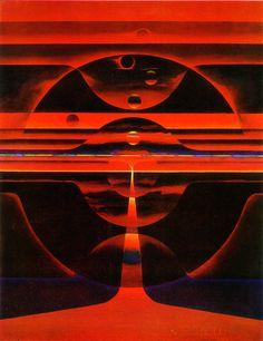 anticipación (1972)