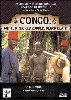 Congo: White King, Red Rubber, Black Death FACETS VIDEO http://www.amazon.com/dp/B000DZ95F8/ref=cm_sw_r_pi_dp_XwqWwb0RWAFX3