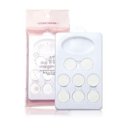 Etude House Skin [mal:gem] Facial Mask Sheets by Etude House. $4.99