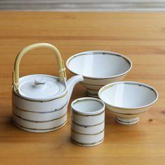 【楽天市場】窯元別> 波佐見焼> 白山陶器> シリーズ名 あ・か・さ行> セピアライン:natural69