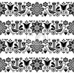 6026e50ad20d 103 parádních obrázků z nástěnky Slovanské vzory v roce 2019 ...