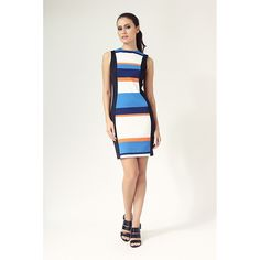 Dorotha Dress