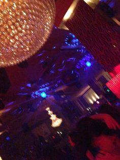 Club lotus in El Paso, TX #ItsAllGoodEP