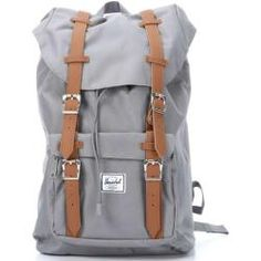 Herschel Classic Little America Mid-Volume Rucksack grau Nudie Jeans, Macbook Air, Victoria Secret Pink, Pink Mossy Oak, Under Armour Sweatshirts, Camo Purse, Pink Leather, Leather Bags, Leather Briefcase