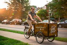 「bikecafe」の画像検索結果