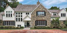 Fallon Custom Homes & Renovations | Custom Builders in Needham, MA | Boston Design Guide