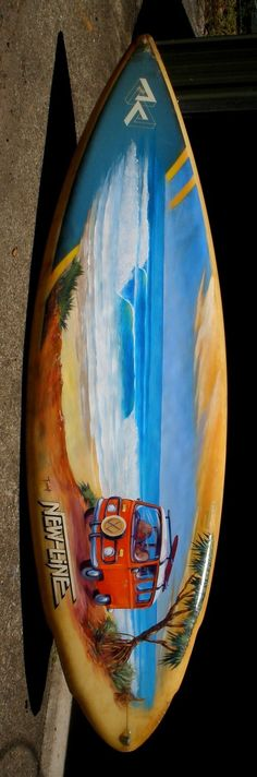 Showcasing some surf board designs and surf board decor, Fashion at the beach, Taking Time to appreciate surf board art Love of the Ocean Beach Surf, Catch a Wave, Wearing surfer clothes at the beach, Waterproof clothing for surfing and riding waves, Board artwork, Inspiring you to surf ,summer,surfer girl, surfing, surf fishing, surf,surfer style guy, surf beach swimming party ideas, surf trippin', surf photography, surf style clothes, surf lifestyle, surf style,