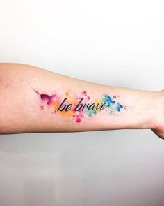 6465 Best Tats Images In 2020 Tattoos Body Art Tattoos Tattoo