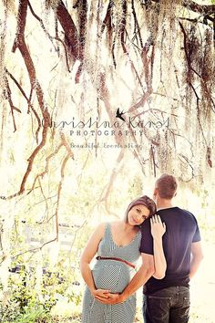 Image result for standing maternity couple poses