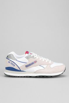 Reebok GL 2620 Sneaker