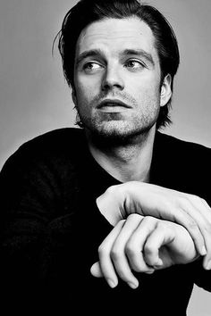 Si te gusta Sebastian Stan y tu respuesta fue: ¡Si, me lo quiero come… #detodo De Todo #amreading #books #wattpad