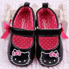Cheap shoes away, Buy Quality shoe candy directly from China shoe box of money Suppliers:           New arrival animal prints rose red hello kitty baby first walkers baby shoes girls leather baby moccasinsUS $