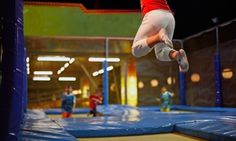 Groupon - Admission to Kid's Play Space or Party Package at Atlanta Kid's Planet (Up to 50% Off). Four Options Available. in Atlanta Kid's Planet. Groupon deal price: $10