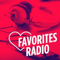 I'm listening to rdeanna020's Favorites, All my favorite songs and artists ♫ on iHeartRadio
