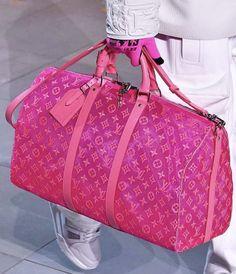 Louis Vuitton - Outfit - - Shoes and bags - Prada Handbags, Louis Vuitton Handbags, Louis Vuitton Speedy Bag, Purses And Handbags, Cheap Handbags, Pink Louis Vuitton, Popular Handbags, Prada Purses, Latest Handbags