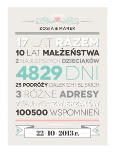 Idealny_prezent_na_rocznice_slubu_tablica_wspomnien.jpg (750×1000)