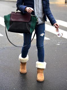 Make Life Easier - lekki blog o modzie, gotowaniu i zakupach - Strona 3