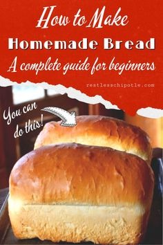 Simple Amish White bread recipe never fails! It always rises high with a slightly sweet, tender crumb and soft crust - just the way your kids like it. Easy Amish White bread is a sweet, velvety-textured, homemade bread that's perfect for sandwiches. Sandwich Loaf, Sandwich Bread Recipes, Yeast Bread Recipes, Amish Recipes, Bread Machine Recipes, Cooking Recipes, Basic White Bread Recipe Bread Machine, Soft Crust Bread Recipe, Easy Fluffy Bread Recipe