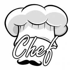 Bildergebnis für malen grillen koch | Küche Grill ...
