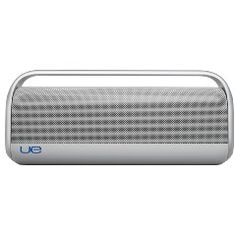 The Logitech UE Boombox is for people who live for music and understand how powerful it can be. That's why our perfectly balanced UE Sound Signature delivers clear and detailed sound from four custom-tuned drivers, wirelessly.  This is one of the very best Portable Bluetooth Speakers available in any price range.  Special Holiday DISCOUNT!