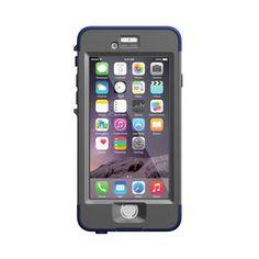mblai coque iphone 6 iphone 6s video