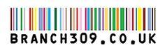 Save over 60% on Shoes.    Branch309 stock brands like Adidas, Blowfish, Caterpillar, Converse, Crocs, DC Shoes, Dr Martins, G-Star, H by Hudson, Hummel, Hush Puppies, K Swiss, Iron Fist, Irregular Choice, Lecoste, Merrell, Miss Sixty, Nike, Onitsuka Tiger, Osiris, Pointer, Puma, Rocket Dog, Sketchers, Timberland, Ugg Australia, Vans…..